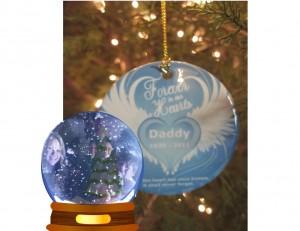 Snow globe3